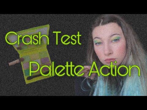 crash-test-:-palette-action-#2