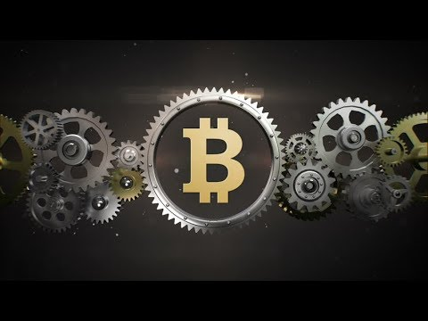 Should i invest in litecoin bitcoin or ethereum