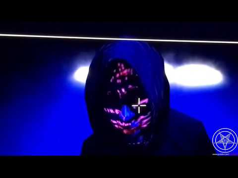 Marilyn Manson - New SONG And New VIDEO Clip 2018