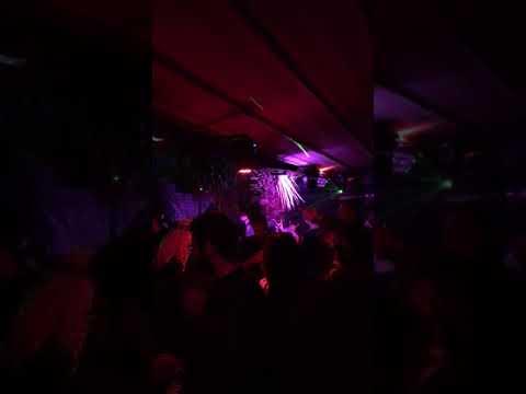 Pub borsa İzmir