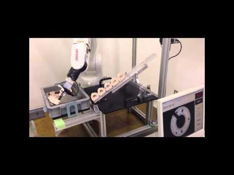 樹脂迴轉部件拾取 (TVS2)