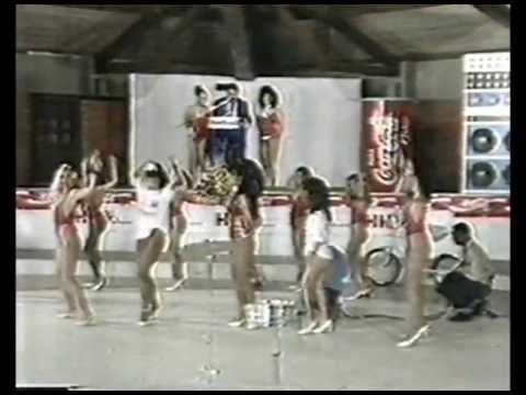 Acordando fabiana andrade domingo legal 2002 - 2 1