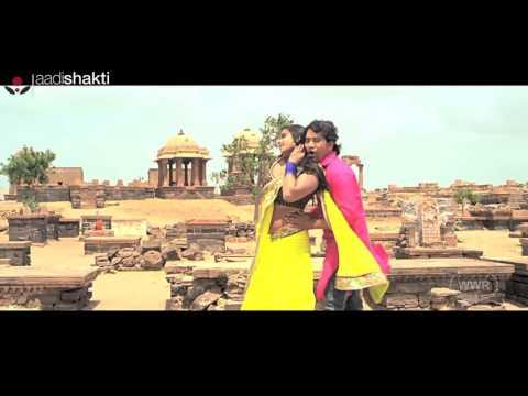 Dabe Paon Aiha Nazariya Bachake | Kajal Raghwani | Hot Bhojpuri Song | Watch in HD