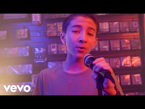 Download Youtube: Dynamite Dylan - Video Games