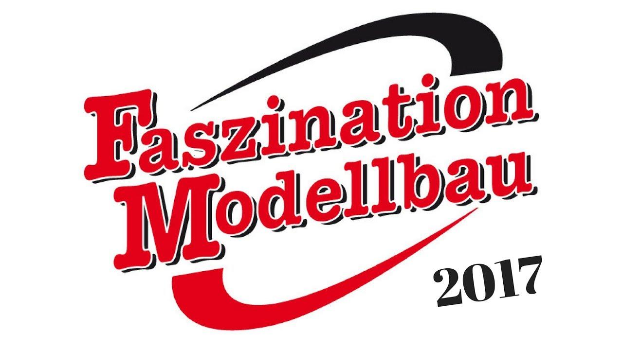 faszination modellbau 2017 | allgäu farmer - youtube
