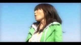 女性Vo.しばあみ 2008.4.23発売『Star☆〜キミイロの空〜』より 「キンモ...