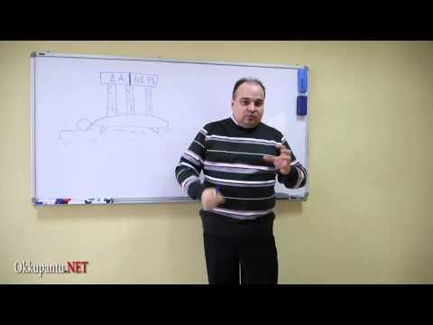 Сергей павлов древнеславянская буквица видео уроки