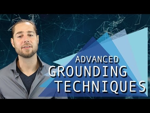 Restore Your Bio-Electromagnetic Field with Home Grounding Technology