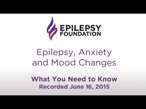Anxiety   Epilepsy Foundation