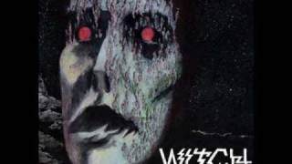 Watch Witch Psychotic Rock video