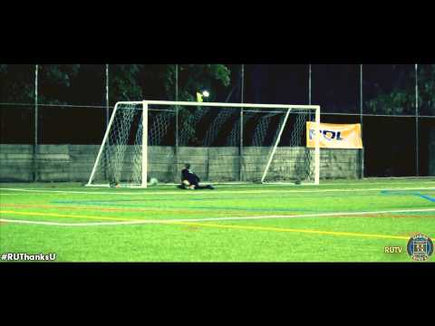 Reading United AC Season Review 2013