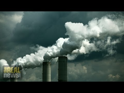 Will SCOTUS Ruling Allowing EPA To Regulate Carbon Emissions Protect Public Health?