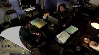 Enigma - Kematian Alana Episode 3 - Part 4/5