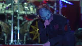 Slipknot - Surfacing Mexico 2015