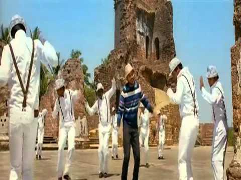 Ente Mohangalellam HD ~ Violin Malayalam Movie