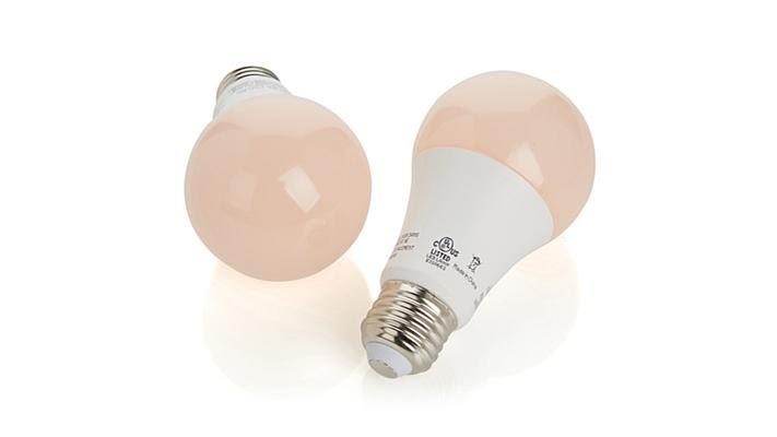 Good Night Light 2pack Of Led Bulbs