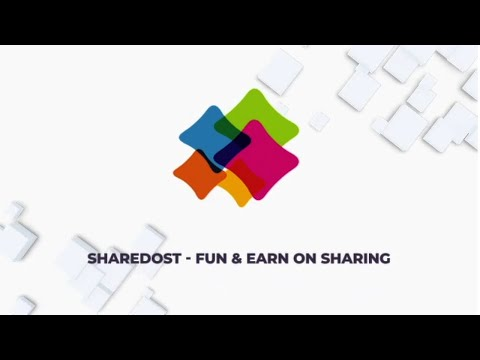 Sharedost Fun Earn On Add Images Status Videos Apps No