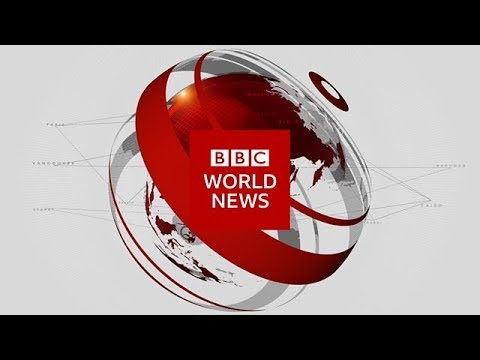 BBC World News + Brexit Reporters 1500 GMT 07.09.2019