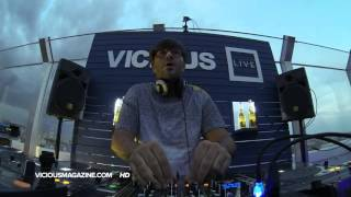 Wally Lopez - Vicious Live @ www.viciouslive.com