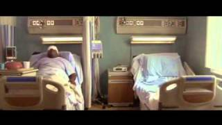 The Hospital Window.flv