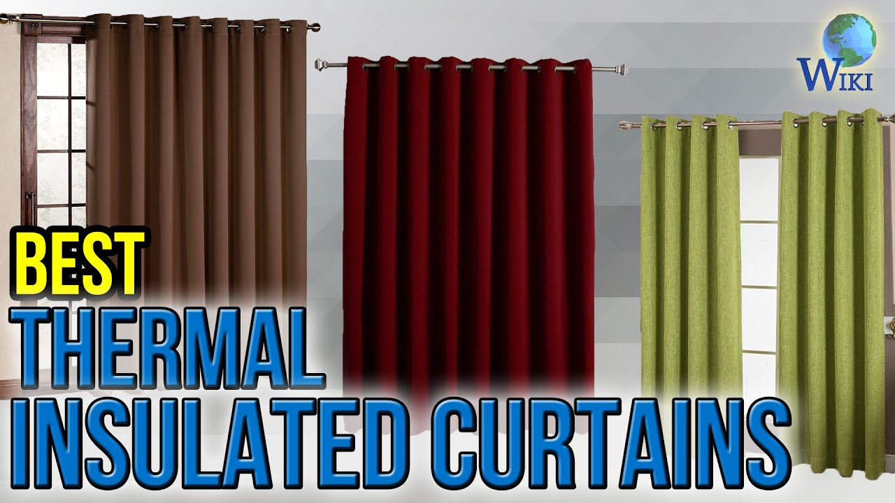 wide blackout patio door default curtains index panel thickbox funtion sliding thermal insulated rhf curtain