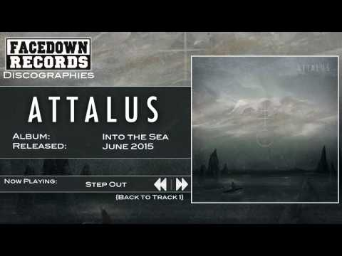 Attalus - Step Out