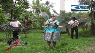 Canal Lima Norte - Chabuca Ortiz