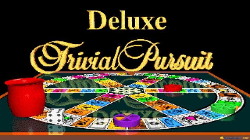 trivial pursuit dejante pc