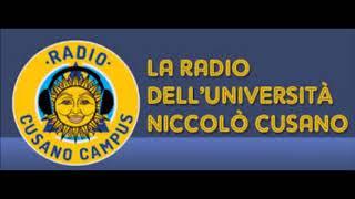 14/12/2017 - RADIO CUSANO CAMPUS - Comprare casa all'asta