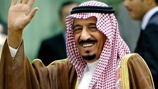 تحالف خليجي بقيادة السعودية يشن عملية عسكرية بالمين ضد الحوثيين
