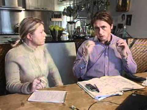 Icelandic Herbalife sales video, bad english skills