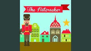 Provided to YouTube by Believe SAS Overture · Tchaikovsky's Nutcrac...