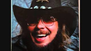 Watch Hank Williams Jr Wild And Blue video