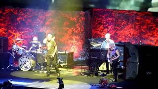 Video Deep Purple / Frankfurt 2017 - Full Show download MP3, 3GP, MP4, WEBM, AVI, FLV Agustus 2017