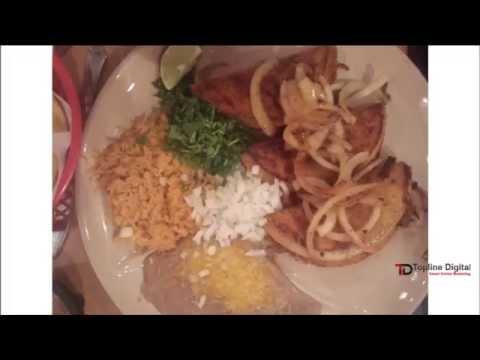 Casa Grande Mexican Restaurant Reviews Reno