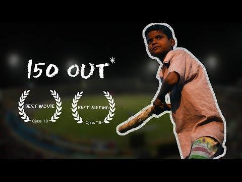 150 OUT* | Award Winning Short Movie