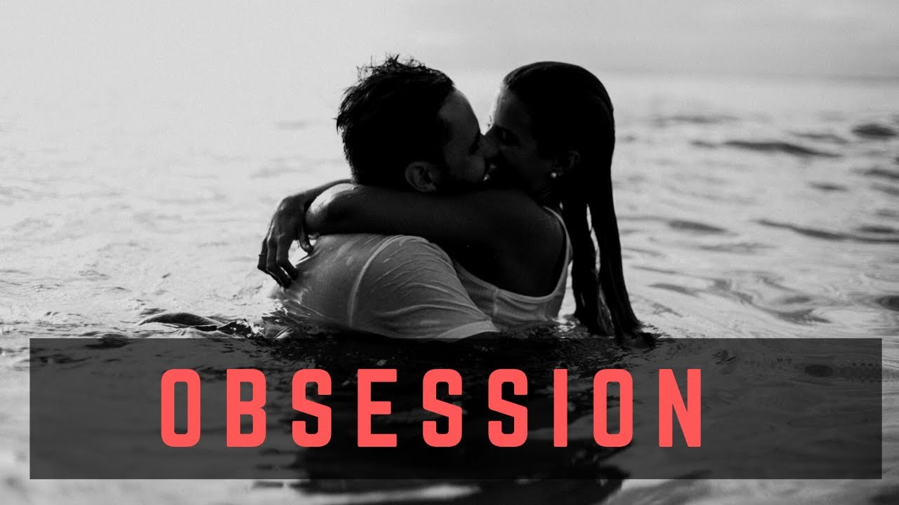 12 Signs YOU HAVE AN OBSESSION WITH SOMEONE / When someone