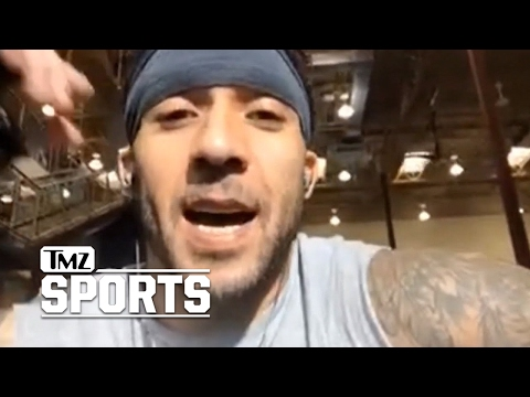 JOHNNY MANZIEL RECRUITED BY SPRING LEAGUE... Other NFL Stars Commit | TMZ Sports
