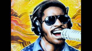 This is the beautiful song by Stevie Wonder Sung me. I hope you lik...