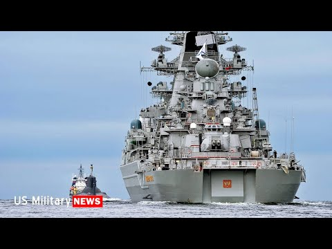 Why doesn't the US Navy Have Battlecruisers
