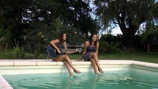 Gambar cover Jueves - Sofia D'stefano & Daira Aita