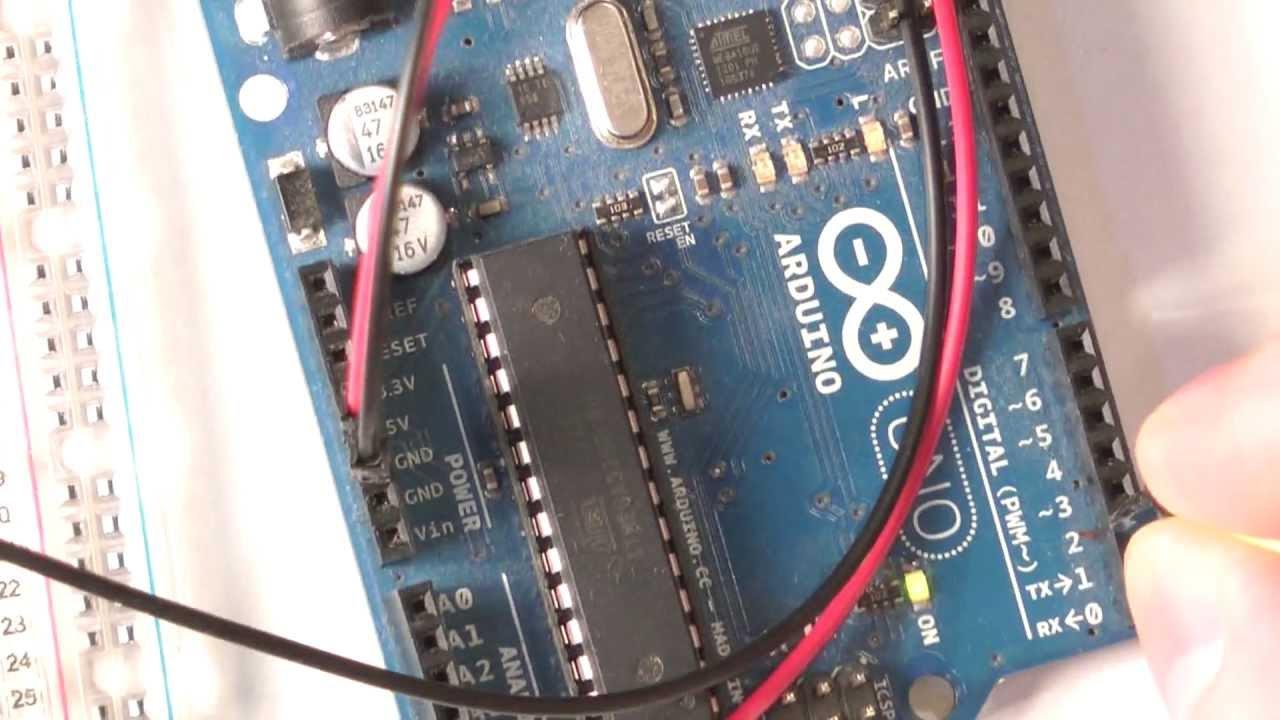 как ? узнать код - кнопки радио пульта 433Mhz how? learn the code button RF Remote control