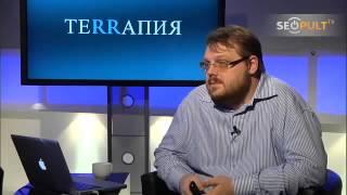 [ Игра шоу 2015 ] [ русский фильм 2015 HD ] [ полный фильм ]Новый «Рамблер»  пространство для