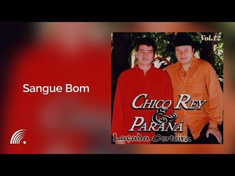 CANARINHO REY PRISIONEIRO CHICO BAIXAR E PARANA MUSICA