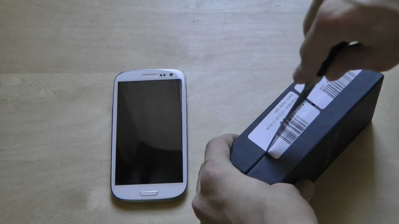 samsung galaxy s3 blue. samsung galaxy s3 pebble blue unboxing \u0026 first hands-on review