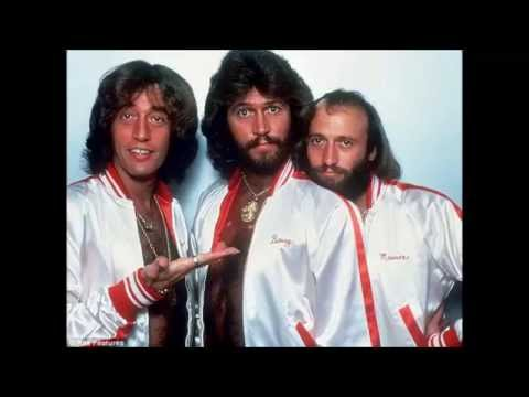 Bee Gees Best Hits