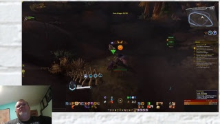 How We Play WoW Live Stream