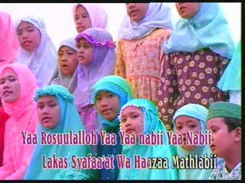 mayada-isyfa 'lana