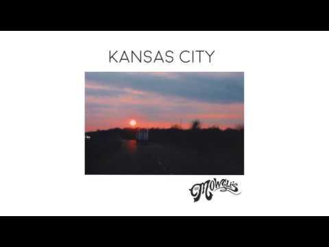 The Mowgli's - Kansas City (Official Audio) Mp3