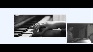 Bella 20 /20 Cover piano